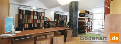 bodenart ihr fachgesch ft f r bodenbel ge in berlin. Black Bedroom Furniture Sets. Home Design Ideas